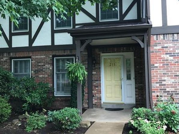 3 bed 2.5 bath Townhouse at 213 Thornberry Cir Pittsburgh, PA, 15234 is for sale at 289k - 1 of 19