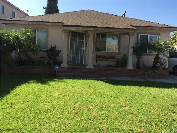 3 bed 2 bath Single Family at 12119 Gard Ave Norwalk, CA, 90650 is for sale at 495k - 1 of 12