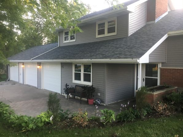 3 bed 2 bath Single Family at 1704 S 11th Ave Eldridge, IA, 52748 is for sale at 255k - 1 of 17