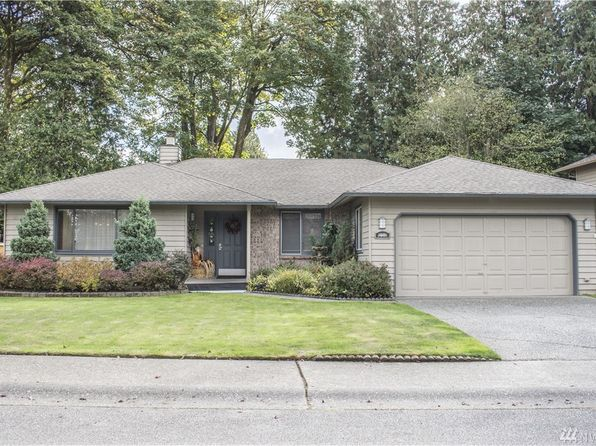 7 bed 2.75 bath Single Family at  Undisclosed Snohomish, WA, 98296 is for sale at 875k - 1 of 19