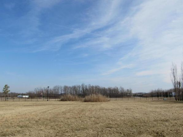 null bed null bath Vacant Land at 22 Montebello Dr Herrin, IL, 62948 is for sale at 25k - google static map