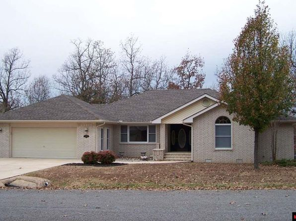 3 bed 4 bath Single Family at 2025 Shadow Oaks Dr Mountain Home, AR, 72653 is for sale at 250k - 1 of 13