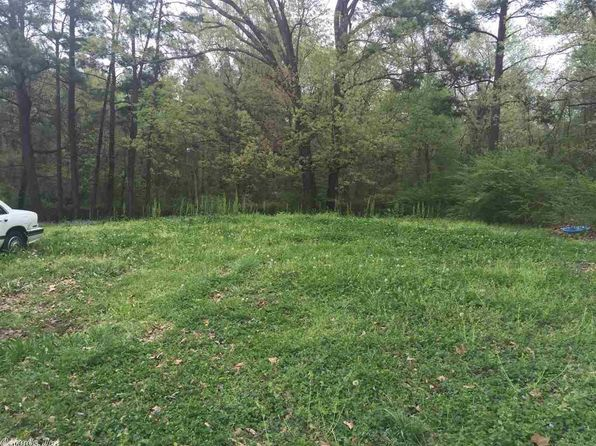 null bed null bath Vacant Land at Undisclosed Address LITTLE ROCK, AR, 72209 is for sale at 10k - 1 of 11