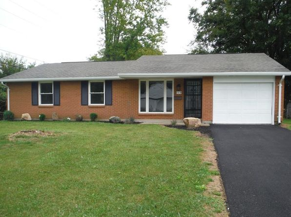 3 bed 1 bath Single Family at 779 Aspen Rd New Carlisle, OH, 45344 is for sale at 97k - 1 of 46