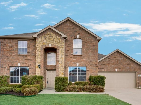5 bed 4 bath Single Family at 1104 CACTUS SPINE DR HASLET, TX, 76052 is for sale at 320k - 1 of 32
