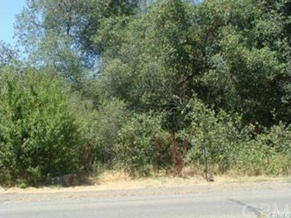 null bed null bath Vacant Land at 0 Montgomery St Oroville, CA, 95966 is for sale at 13k - google static map