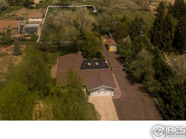 4 bed 2 bath Single Family at 5381 N Highway 1 Fort Collins, CO, 80524 is for sale at 569k - 1 of 40