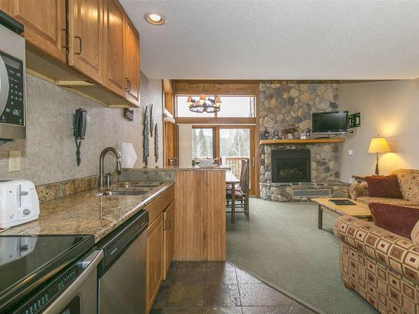 2 bed 2 bath Single Family at 521 MOOSE MOUNTAIN DR LUTSEN, MN, 55612 is for sale at 49k - 1 of 14