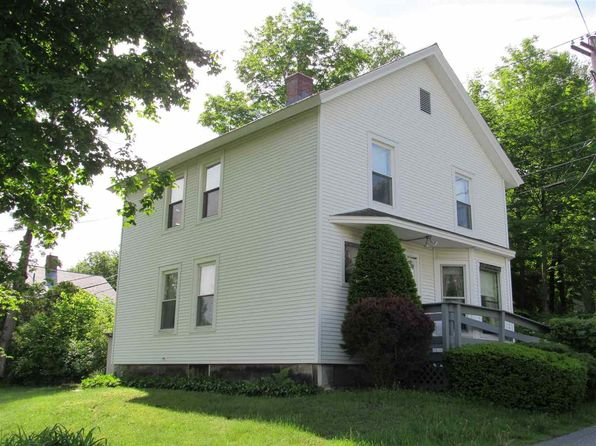 3 bed 1 bath Single Family at 6 Gibbs St Proctor, VT, 05765 is for sale at 84k - 1 of 10