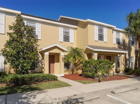 3 bed 3 bath Condo at 14939 Amberjack Ter Lakewood Ranch, FL, 34202 is for sale at 170k - 1 of 25