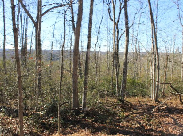 null bed null bath Vacant Land at  Copley Cemetery Rd Jamestown, TN, 38556 is for sale at 89k - 1 of 24