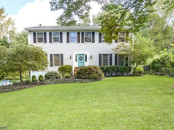 4 bed 3 bath Single Family at 15 Claremont Rd Hackettstown, NJ, 07840 is for sale at 389k - 1 of 24