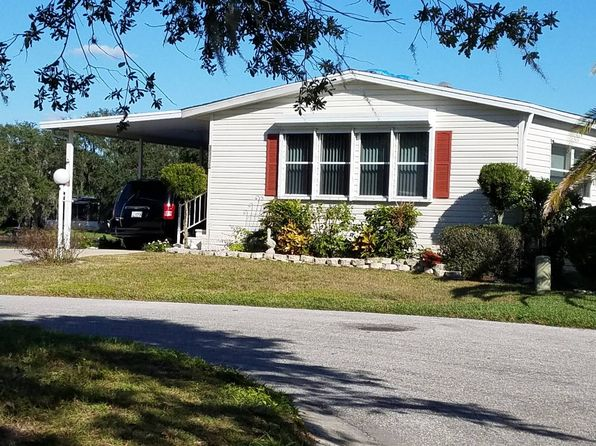2 bed 2 bath Mobile / Manufactured at 3206 Woody Ct Ellenton, FL, 34222 is for sale at 57k - 1 of 12