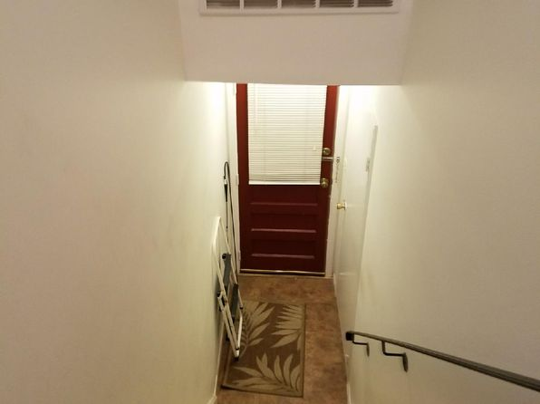 1 bed 1 bath Single Family at 187 Evergreen Rd Edison, NJ, 08837 is for sale at 95k - 1 of 15