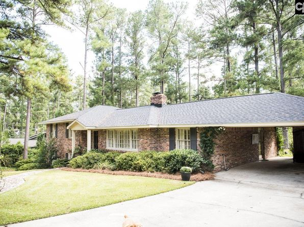 4 bed 3 bath Single Family at 5019 Radcliffe Rd Columbia, SC, 29206 is for sale at 559k - 1 of 25