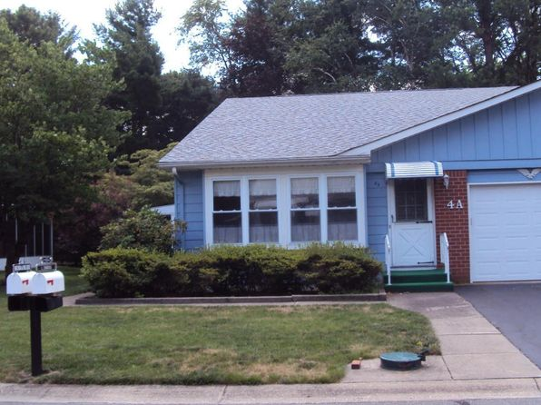2 bed 2 bath Multi Family at 4 Molly Pitcher Blvd Whiting, NJ, 08759 is for sale at 100k - 1 of 7