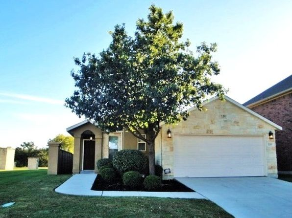 4 bed 2 bath Single Family at 10216 Ancient Anchor San Antonio, TX, 78245 is for sale at 190k - 1 of 25