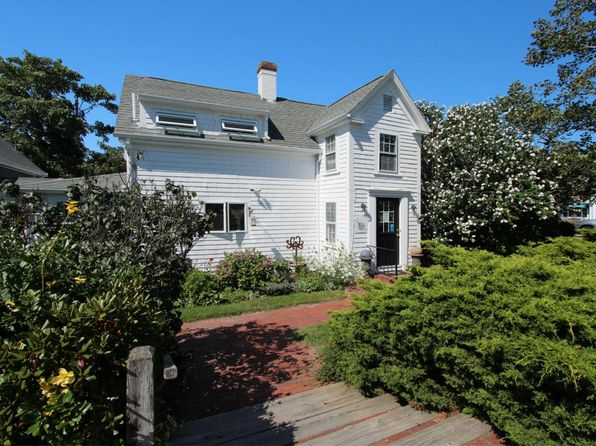 4 bed 2 bath Condo at 620 Route 6a Dennis, MA, 02638 is for sale at 349k - 1 of 32