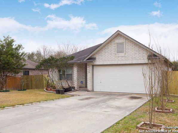 3 bed 2 bath Single Family at 7088 Rimwood St Live Oak, TX, 78233 is for sale at 173k - 1 of 20