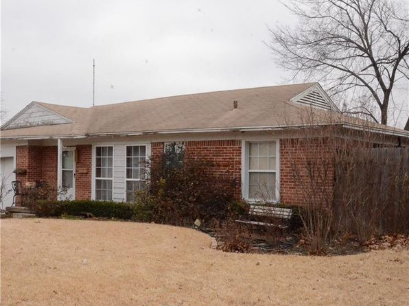 3 bed 1 bath Single Family at 4112 MODLIN ST MESQUITE, TX, 75150 is for sale at 110k - 1 of 5