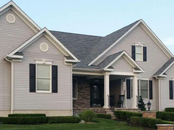 4 bed 4 bath Single Family at 1779 Kathleen Ct Toms River, NJ, 08755 is for sale at 675k - 1 of 9