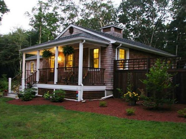 2 bed 2 bath Single Family at 210 S Pier Rd Narragansett, RI, 02882 is for sale at 469k - 1 of 30