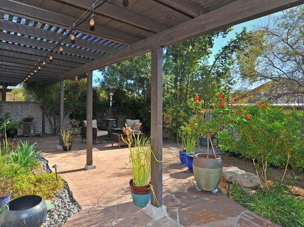 2 bed 2 bath Townhouse at 5926 N Placita Del Conde Tucson, AZ, 85718 is for sale at 249k - 1 of 30