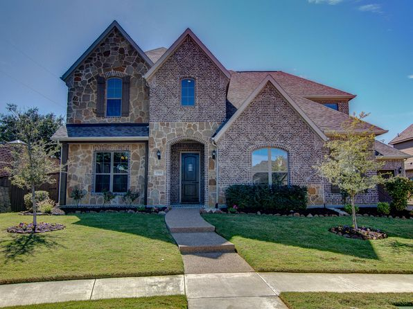5 bed 5 bath Single Family at 1501 Whistle Brook Dr Allen, TX, 75013 is for sale at 625k - 1 of 34