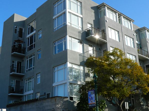 2 bed 2 bath Condo at 602 W Fir St San Diego, CA, 92101 is for sale at 790k - 1 of 11