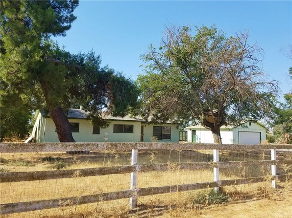 4 bed 2 bath Single Family at 8655 Mission Ln San Miguel, CA, 93451 is for sale at 400k - 1 of 4
