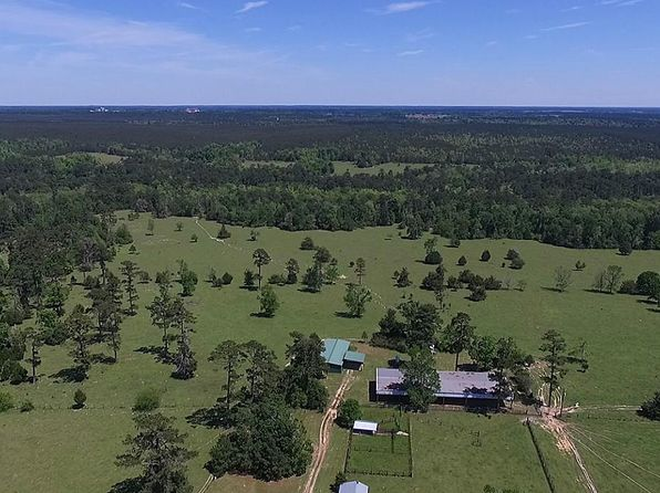2 bed 2 bath Single Family at 3509 Farm To Market Woodville, TX, 75979 is for sale at 1.10m - 1 of 32