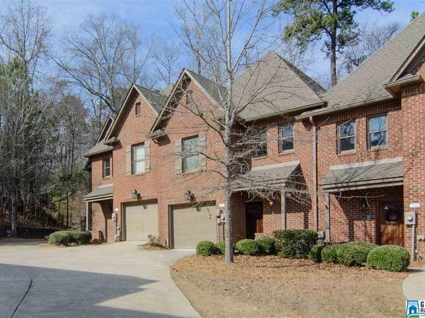 4 bed 4 bath Condo at 3837 Kinross Pl Birmingham, AL, 35216 is for sale at 245k - 1 of 43