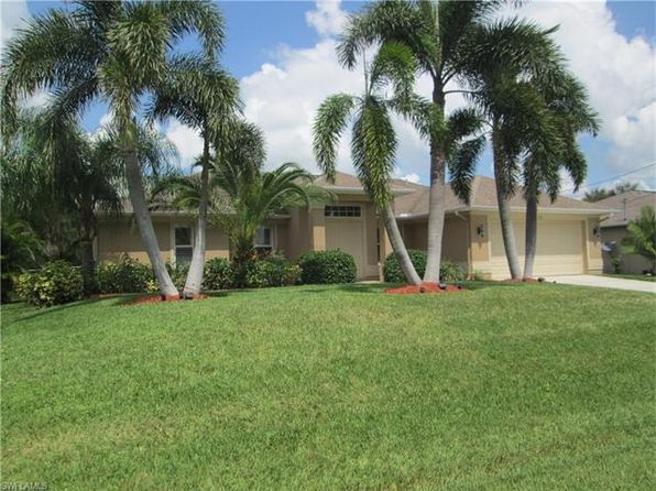3 bed 2 bath Single Family at 919 SW 37th Ter Cape Coral, FL, 33914 is for sale at 264k - 1 of 24