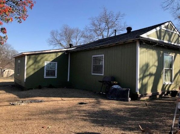 3 bed 1 bath Single Family at 2638 ALABAMA AVE DALLAS, TX, 75216 is for sale at 95k - 1 of 6