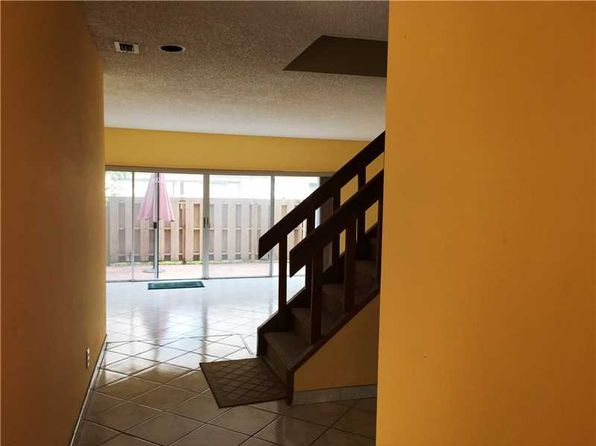 3 bed 3 bath Condo at 8236 NW 9th Ct Fort Lauderdale, FL, 33324 is for sale at 155k - 1 of 16