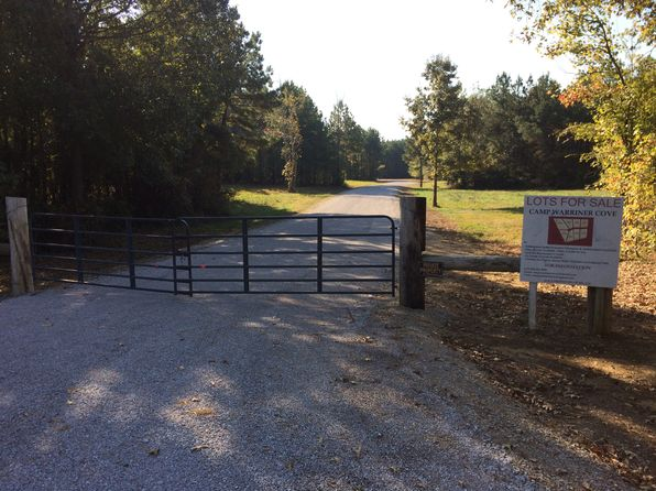 null bed null bath Vacant Land at  County Road 405 Corinth, MS, 38834 is for sale at 45k - 1 of 4