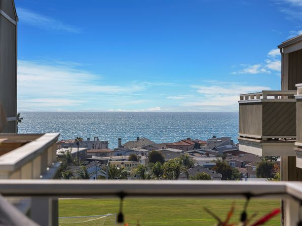 3 bed 3 bath Condo at 20 SWIFT CT NEWPORT BEACH, CA, 92663 is for sale at 1.09m - 1 of 30