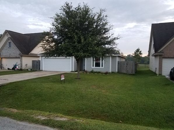 3 bed 2 bath Single Family at 24518 Pheasant Ranch Ct Hockley, TX, 77447 is for sale at 140k - 1 of 7