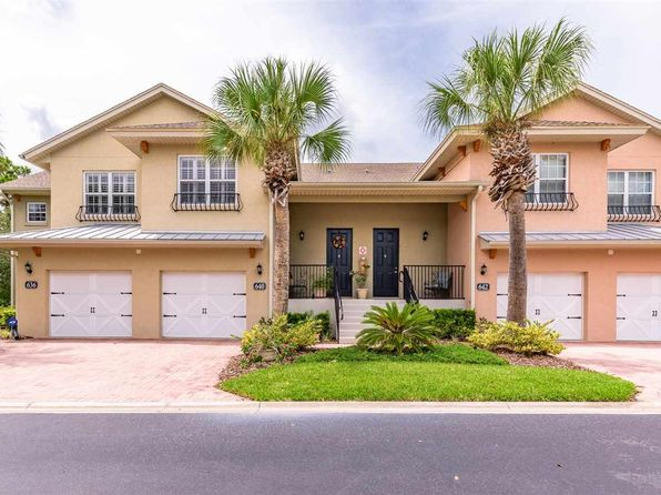 3 bed 3 bath Condo at 640 Shores Blvd St Augustine, FL, 32086 is for sale at 275k - 1 of 28
