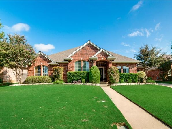 4 bed 3 bath Single Family at 604 Sabine Ct Hurst, TX, 76054 is for sale at 335k - 1 of 36