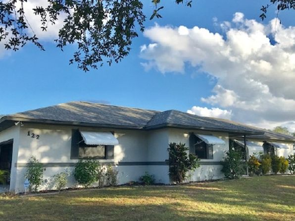 wauchula singles Petteway grove service inc is in the citrus grove management and maintenance  wauchula, fl 33873  and employs approximately 3 people at this single location.