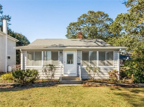 2 bed 2 bath Single Family at 60 Buena Vista Dr North Kingstown, RI, 02852 is for sale at 339k - 1 of 25
