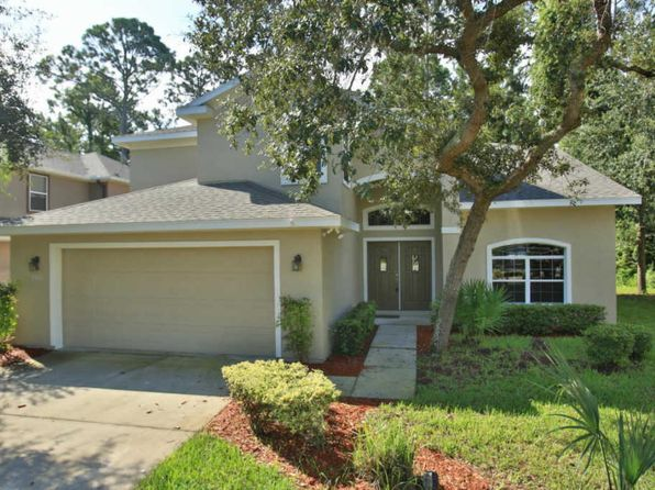 3 bed 3 bath Single Family at 2320 Stonebridge Way Flagler Beach, FL, 32136 is for sale at 299k - 1 of 28