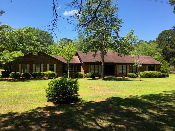 4 bed 3 bath Single Family at 2656 Palmyra Rd Leesburg, GA, 31763 is for sale at 250k - 1 of 40