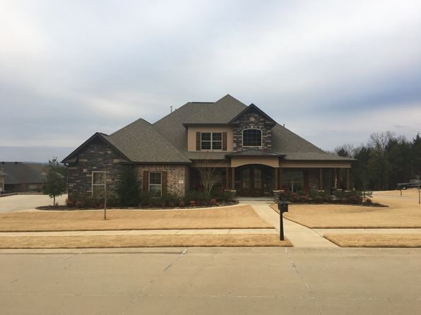 4 bed 4 bath Single Family at 4055 RILEY RENEE CV CONWAY, AR, 72034 is for sale at 469k - 1 of 55