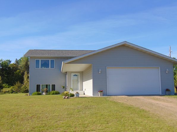 3 bed 2 bath Single Family at 3588 Fox Ln Pequot Lakes, MN, 56472 is for sale at 185k - 1 of 7