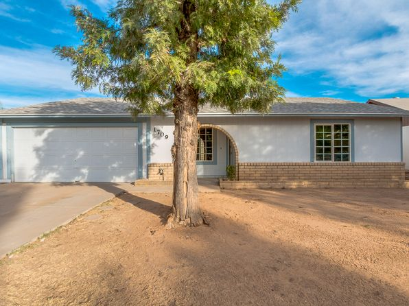 3 bed 2 bath Single Family at 1709 S Almond Mesa, AZ, 85204 is for sale at 230k - 1 of 29