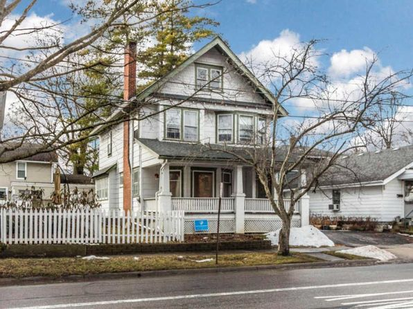 3 bed 1.5 bath Single Family at 133 W Central Ave Delaware, OH, 43015 is for sale at 141k - 1 of 24