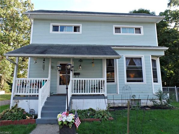 3 bed 2 bath Single Family at 143 E Cambridge St Alliance, OH, 44601 is for sale at 65k - 1 of 25