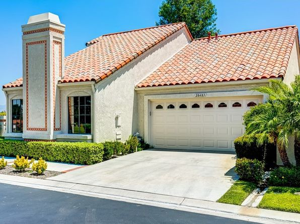 2 bed 3 bath Single Family at 28483 Borgona Mission Viejo, CA, 92692 is for sale at 675k - 1 of 30